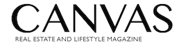 canvasmag_logo