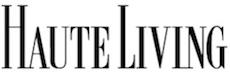 haute_living_logo1
