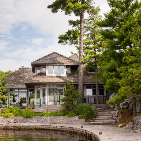 Muskoka PropertyBG-0045