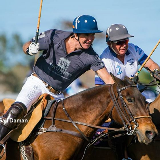 vero beach polo