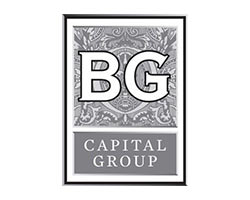 BG Capital Group