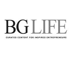 BG Life Magazine