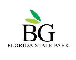 BG Parks