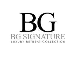 BG Signature