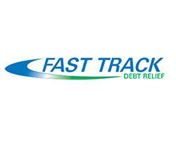 Fast Track Debt