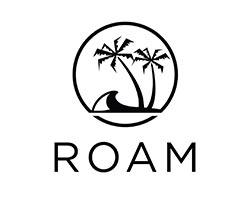 Roaam